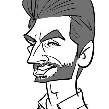 Bester-Karikaturist-fuer-Schweiz-iPad-037