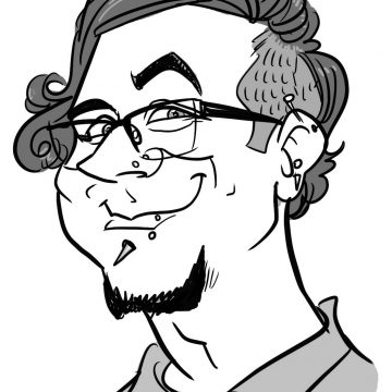 Bester-Karikaturist-fuer-Schweiz-iPad-048