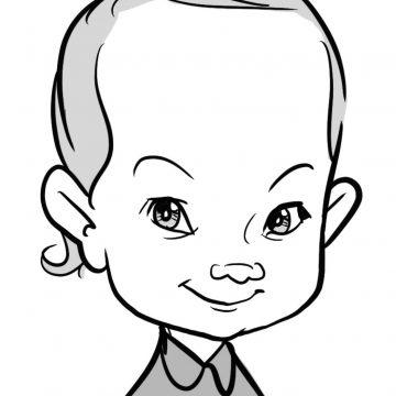 Bester-Karikaturist-fuer-Schweiz-iPad-049