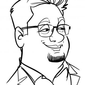 Bester-Karikaturist-fuer-Schweiz-iPad-052