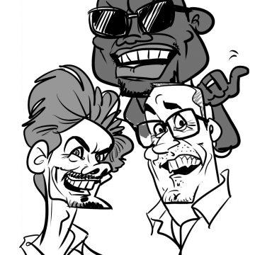 Bester-Karikaturist-fuer-Schweiz-iPad-061