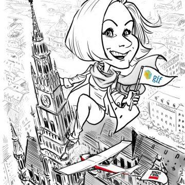 Bester-Karikaturist-Digital-individuell-gestaltet-fuer-Schweiz-06