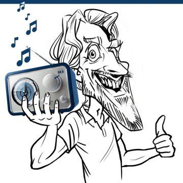 Bester-Karikaturist-Digital-individuell-gestaltet-fuer-Schweiz-13