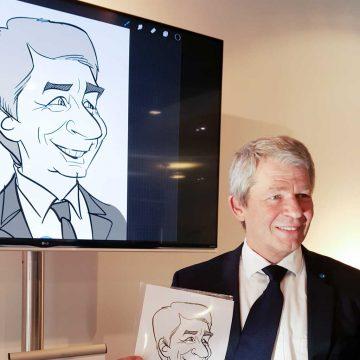 Bester-Karikaturist-fuer-Schweiz-Charmant-009