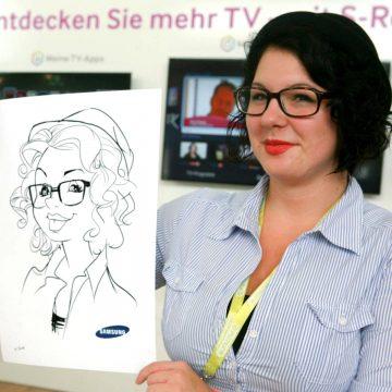 Bester-Karikaturist-fuer-Schweiz-Charmant-012