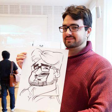 Bester-Karikaturist-fuer-Schweiz-Charmant-013