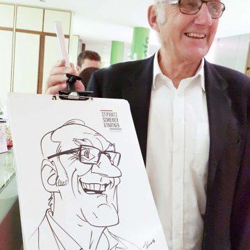 Bester-Karikaturist-fuer-Schweiz-Charmant-015