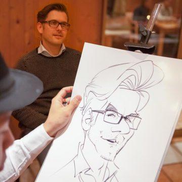 Bester-Karikaturist-fuer-Schweiz-Charmant-021
