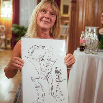 Bester-Karikaturist-fuer-Schweiz-Charmant-045