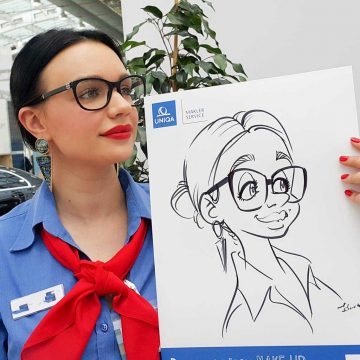 Bester-Karikaturist-fuer-Schweiz-Charmant-055