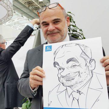 Bester-Karikaturist-fuer-Schweiz-Charmant-057