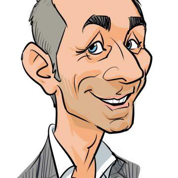 Bester-Karikaturist-fuer-Schweiz-Digital-003