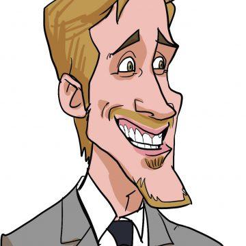 Bester-Karikaturist-fuer-Schweiz-Digital-015