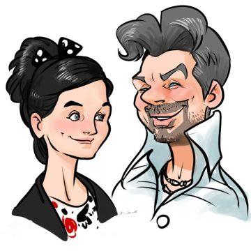Bester-Karikaturist-fuer-Schweiz-Digital-074