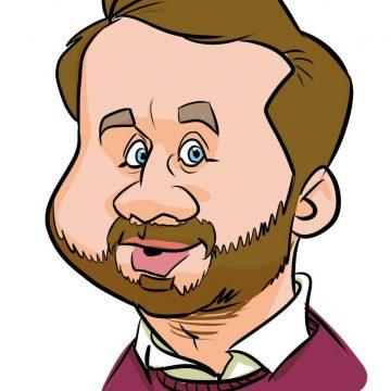 Bester-Karikaturist-fuer-Schweiz-Digital-077