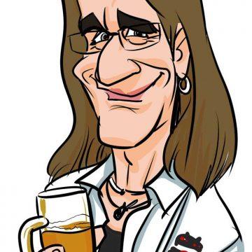 Bester-Karikaturist-fuer-Schweiz-Digital-084