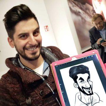 Bester-Karikaturist-fuer-Schweiz-Digital-093