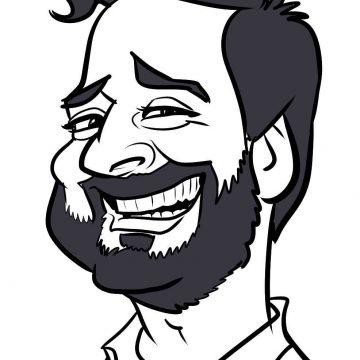 Bester-Karikaturist-fuer-Schweiz-Digital-098