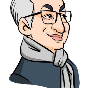 Bester-Karikaturist-fuer-Schweiz-Digital-136