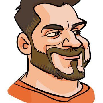 Bester-Karikaturist-fuer-Schweiz-Digital-137