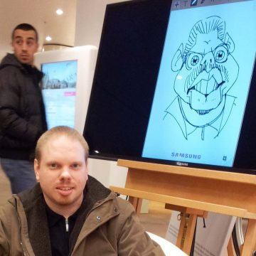 Bester-Karikaturist-fuer-Schweiz-Lustig-001