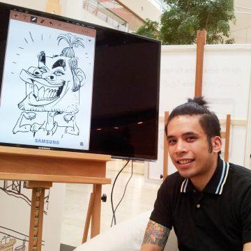 Bester-Karikaturist-fuer-Schweiz-Lustig-019