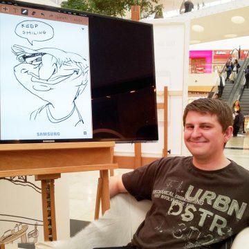 Bester-Karikaturist-fuer-Schweiz-Lustig-020