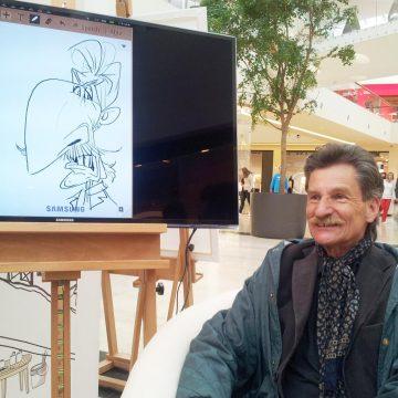 Bester-Karikaturist-fuer-Schweiz-Lustig-023