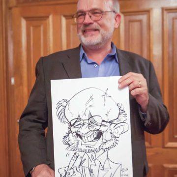 Bester-Karikaturist-fuer-Schweiz-Lustig-035