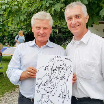 Bester-Karikaturist-fuer-Schweiz-Lustig-054