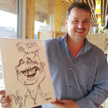 Bester-Karikaturist-fuer-Schweiz-Lustig-058