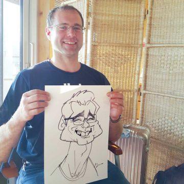 Bester-Karikaturist-fuer-Schweiz-Lustig-059