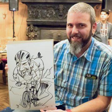 Bester-Karikaturist-fuer-Schweiz-Traditionell-056