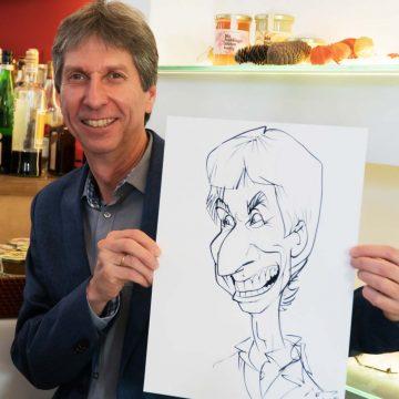 Bester-Karikaturist-fuer-Schweiz-Traditionell-062