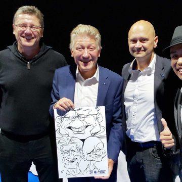 Bester-Karikaturist-fuer-Schweiz-Traditionell-071