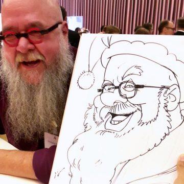 Bester-Karikaturist-fuer-Schweiz-Traditionell-087