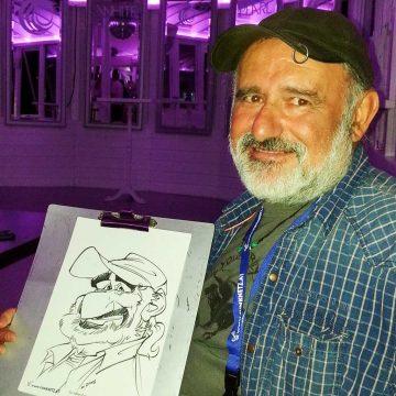 Bester-Karikaturist-fuer-Schweiz-Traditionell-110