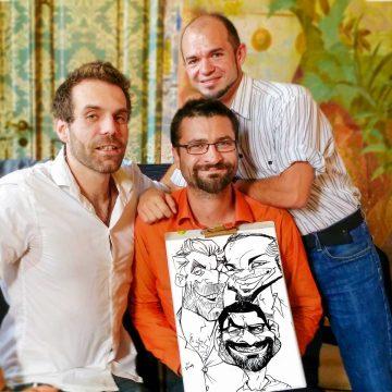 Bester-Karikaturist-fuer-Schweiz-Traditionell-122
