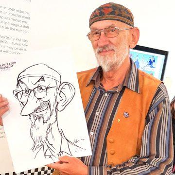 Bester-Karikaturist-fuer-Schweiz-Traditionell-133