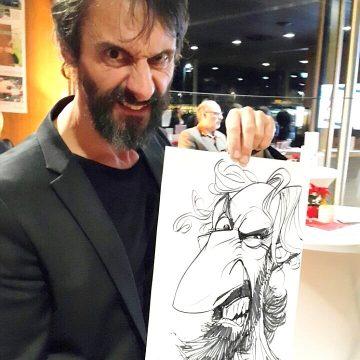 Bester-Karikaturist-fuer-Schweiz-Traditionell-143