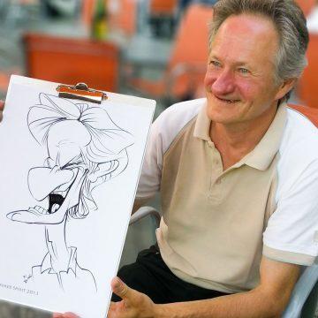 Bester-Karikaturist-fuer-Schweiz-Traditionell-146