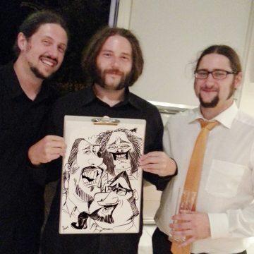 Bester-Karikaturist-fuer-Schweiz-Traditionell-147