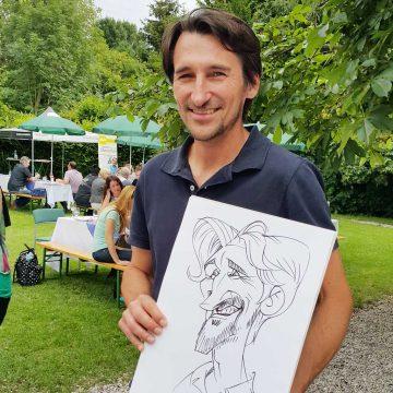 Bester-Karikaturist-fuer-Schweiz-Traditionell-157