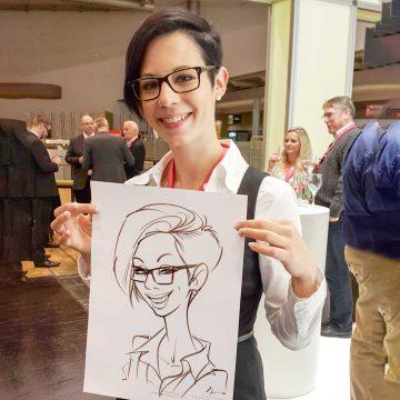 Bester-Karikaturist-fuer-Schweiz-Traditionell-168